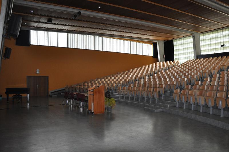 Aula LCP