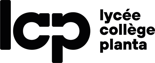 Logo LCPlanta